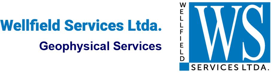 Wellfield Services Ltda.
